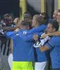 Marco Paixao'dan Ibrahimovic'i kıskandıracak gol