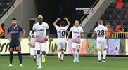 Tarihi an! İşte Spor Toto Süper Lig'in en erken golü!