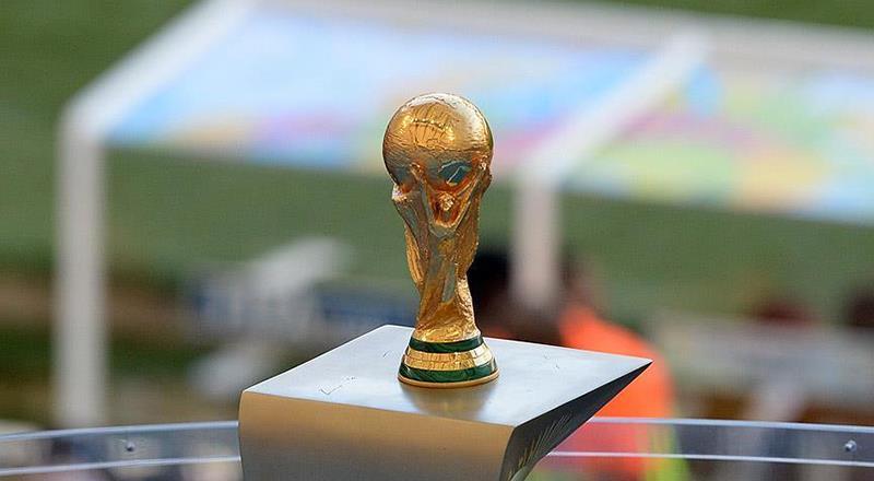 UEFA ve FIFA arasında anlaşmazlık