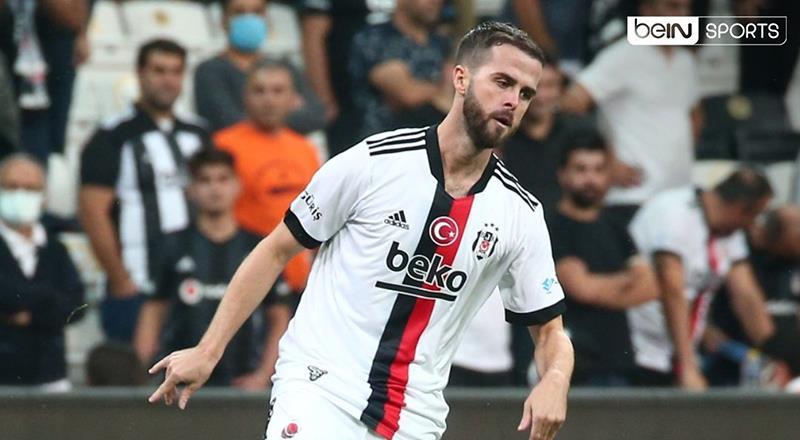 Bosna Milli Takımı'na Süper Lig'den 3 isim