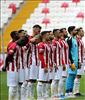 Sivasspor cephesinden galibiyet yorumu