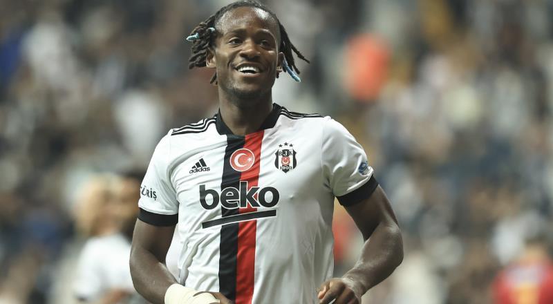 Beşiktaş zorlu Ajax deplasmanında!