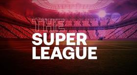 UEFA'dan flaş Avrupa Süper Ligi kararı