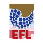 İngiltere Championship