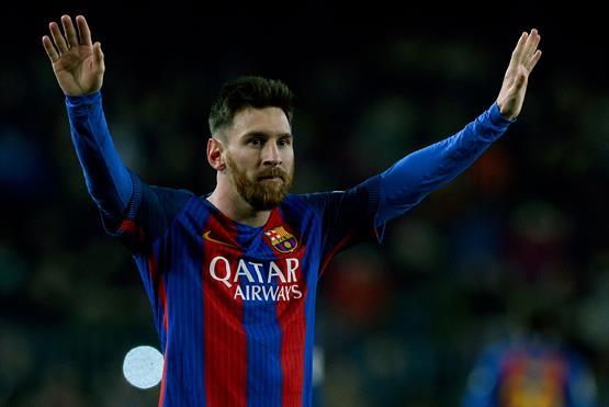 2016 en iyi 100 golü (39-20)