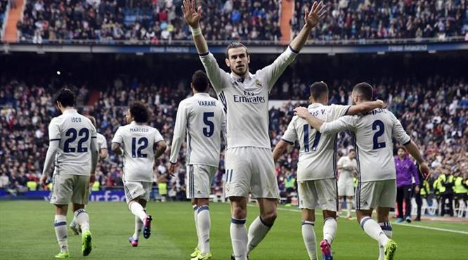 Bale gole döndü (ÖZET)