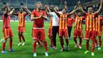 Kayserispor'un 2017-2018 sezonu tüm golleri