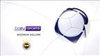 Sezonun Golleri: Fenerbahçe