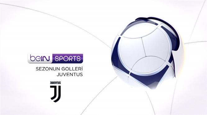 Sezonun Golleri: Juventus - 4